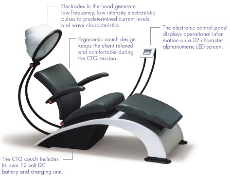 content-technology-chair.jpg