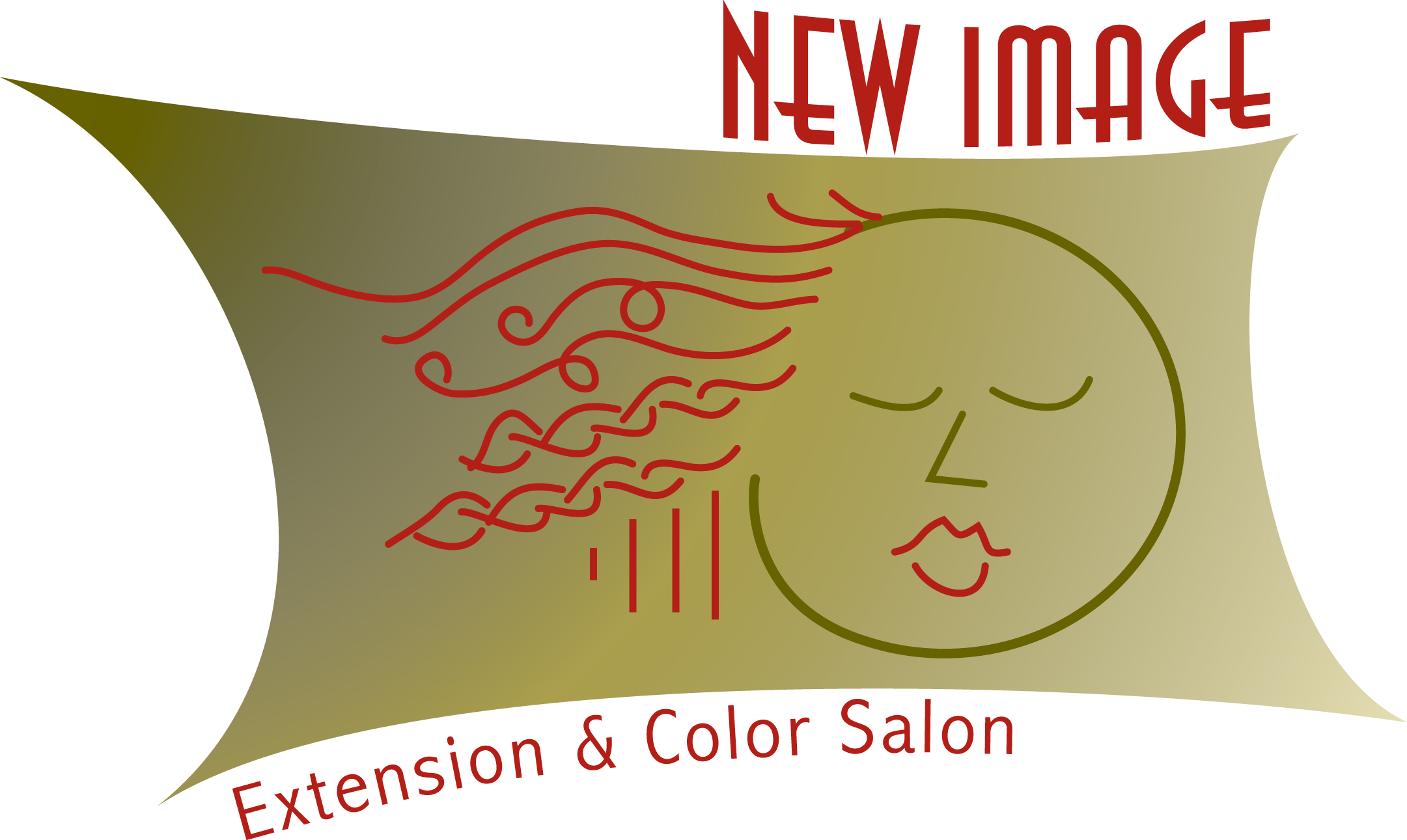 Hair Salons Beaverton Oregon